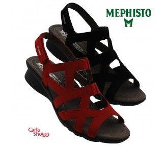 MEPHISTO SANDALE - PAMELA
