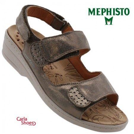 MEPHISTO SANDALE - ROSELIE