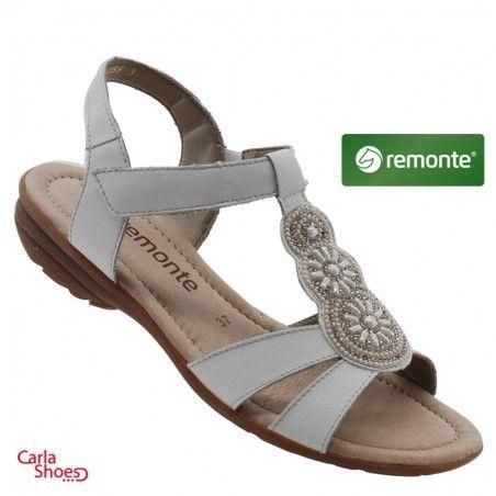 REMONTE SANDALE - R3641