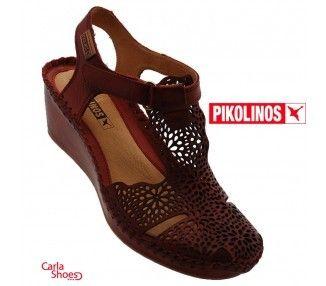 PIKOLINOS COMPENSE - 0985