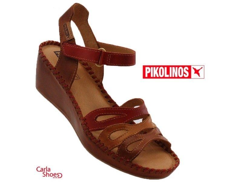 PIKOLINOS COMPENSE - 1693C1