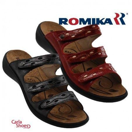 ROMIKA MULE - 16066