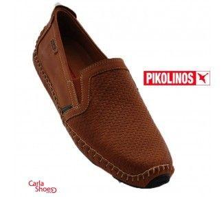 PIKOLINOS MOCASSIN - 3178