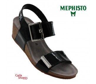 MEPHISTO COMPENSE - MORGANA