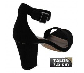 TAMARIS MOCASSIN - 28097 - 28097 -