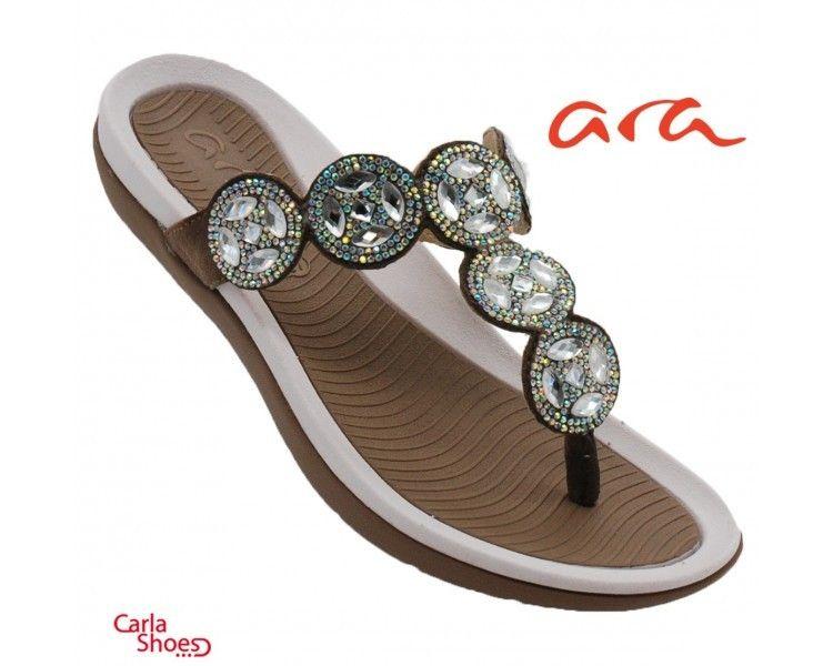 ARA ENTREDOIGT - 35925