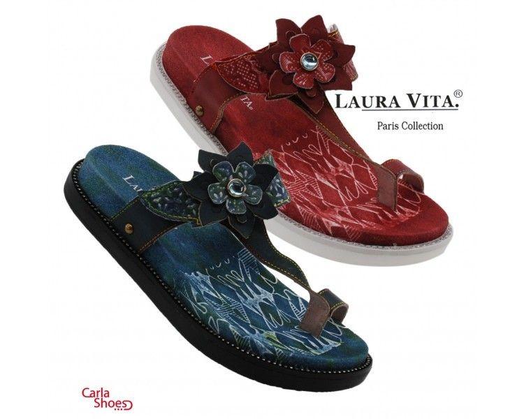 LAURA VITA ENTREDOIGT - FACUCONO 05