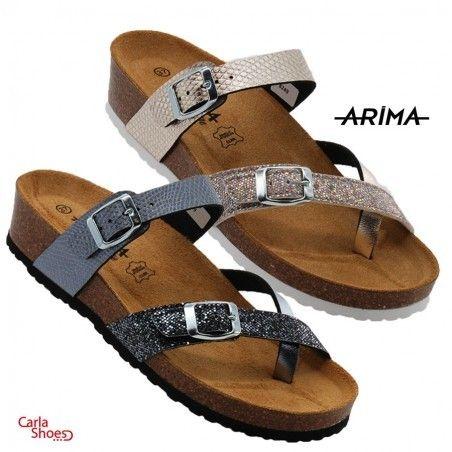 ARIMA ENTREDOIGT - PERCY
