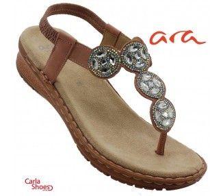 ARA ENTREDOIGT - 27220