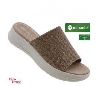 REMONTE MULE - D4251