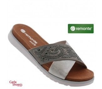 REMONTE MULE - D4050