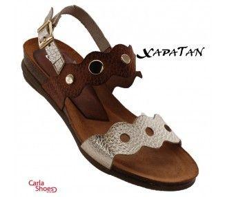 XAPATAN SANDALE - 9075