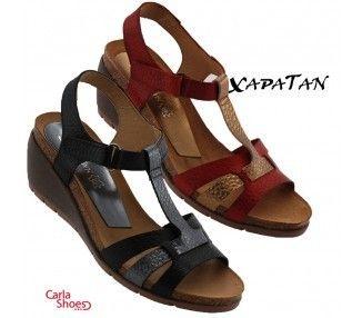XAPATAN SANDALE - 9078