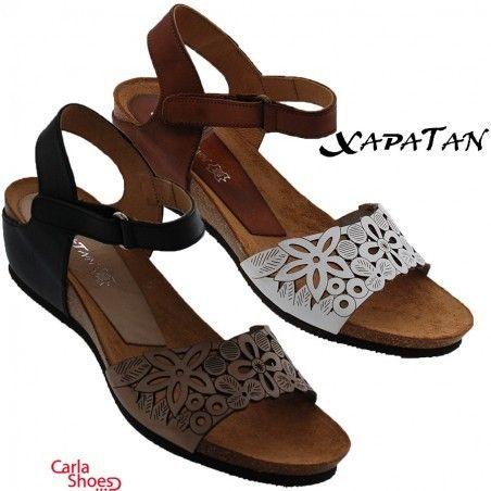 XAPATAN SANDALE - 9083