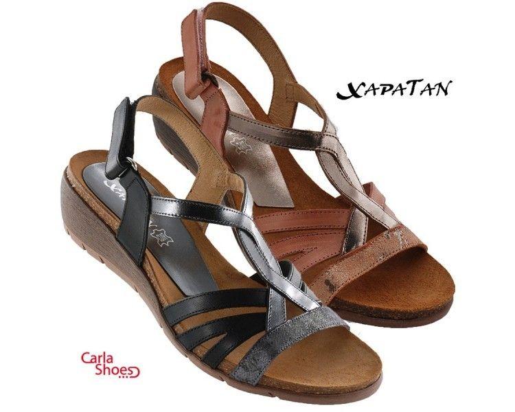 XAPATAN SANDALE - 9006