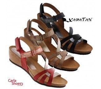XAPATAN SANDALE - 9084