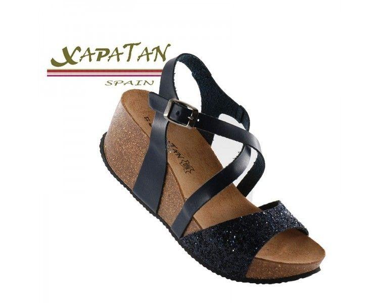 XAPATAN COMPENSE - K179