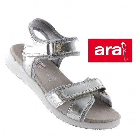ARA SANDALE - 15754