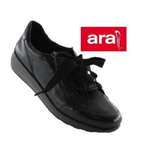 ARA TENNIS - 34587