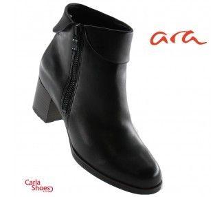 ARA BOOTS - 16913