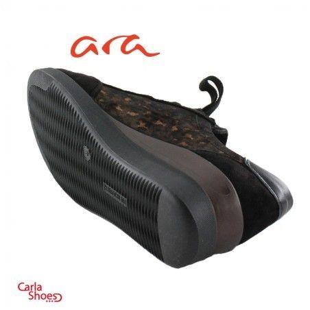 ARA TENNIS - 43311