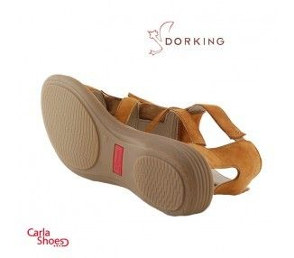 DORKING SANDALE - D7473