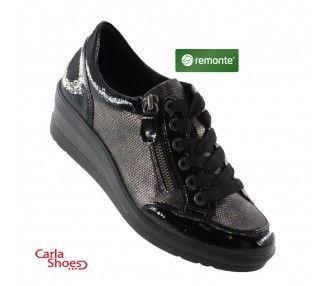 REMONTE TENNIS - R7209