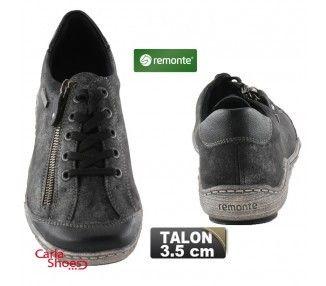 REMONTE SNEAKER - R1402