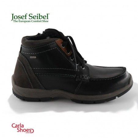 JOSEF SEIBEL BOOTS - 14950