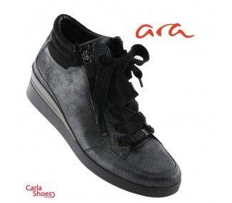 ARA BOOTS - 43303