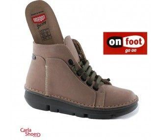ON FOOT TENNIS - 29001