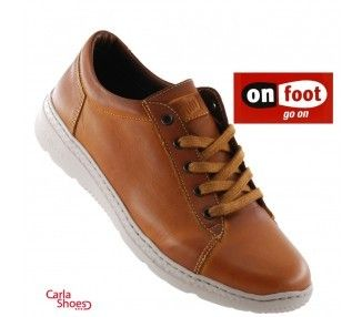 ON FOOT TENNIS - 100500