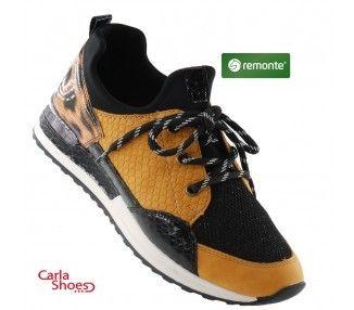 REMONTE TENNIS - R2503