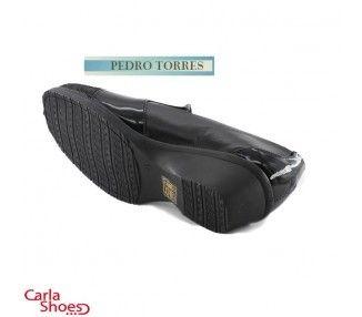 PEDRO TORRES MOCASSIN - 5411