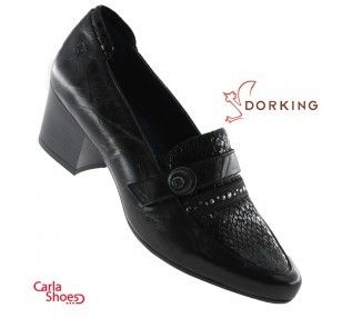 DORKING ESCARPIN - D7988