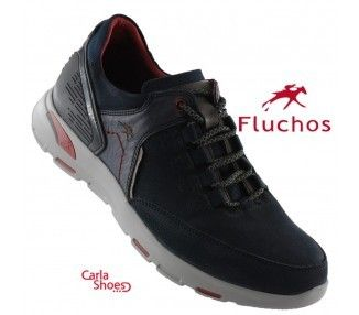 FLUCHOS TENNIS - F0669