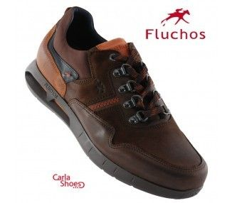 FLUCHOS TENNIS - F0659