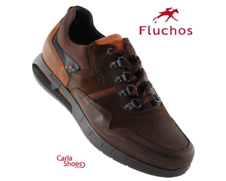 FLUCHOS TENNIS - F0659
