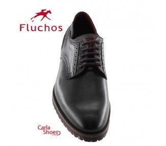 FLUCHOS DERBY - F0273