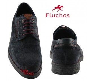 FLUCHOS DERBY - F0650