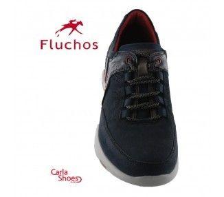 FLUCHOS TENNIS - F0669