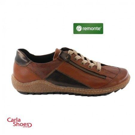 REMONTE SNEAKER - R4702