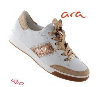 ARA SNEAKER - 34471