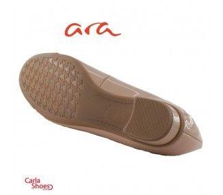 ARA BALLERINE - 43721