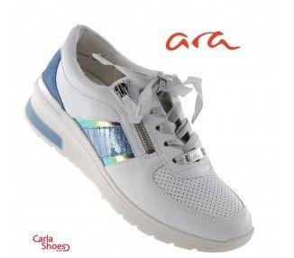 ARA SNEAKER - 18406