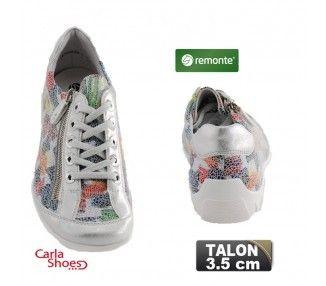REMONTE TENNIS - R3435