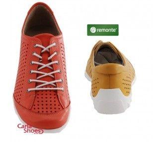 REMONTE TENNIS - R3401