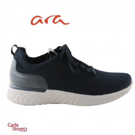 ARA TENNIS - 35098