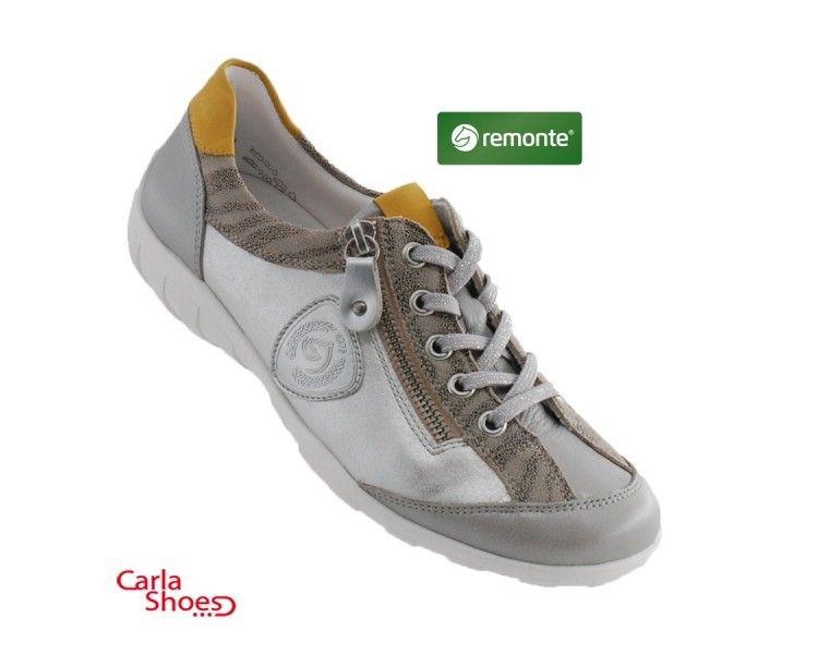 REMONTE TENNIS - R3415