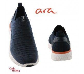 ARA TENNIS - 35096 - 35096 -  - HOMME ETE: